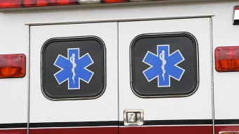Student Transported to Hospital Due to Pepper Spray Exposure