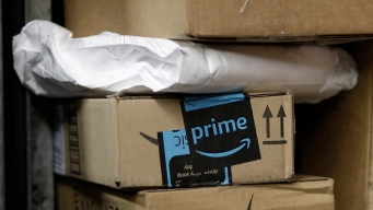 How and Why Amazon Ships So Many Packages So Quickly