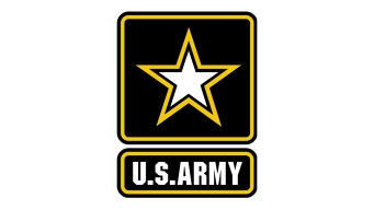 Army Reverses Course on Discharging Mass. Immigrant Recruit