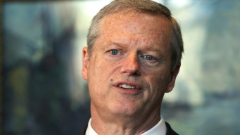 Baker Proposes Sweeping Overhaul to Health Care System