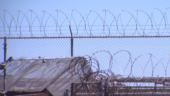 RI Inmate Runs Crack Cocaine Operation From Inside Prison