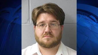 PD: Former Conn. Teacher Had Sexual Relationship With Student