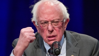Sexism Claims From Sanders' Presidential Campaign Resurface