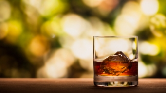 Behind the Misleading Claims Fueling America's Bourbon Boom