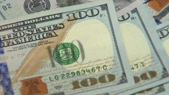 Responds: Woman Loses Entire Life Savings In Wire Fraud Scam