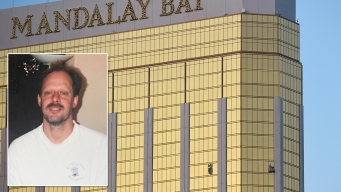 Sheriff: Las Vegas Shooter Had Lost Money, Been Depressed