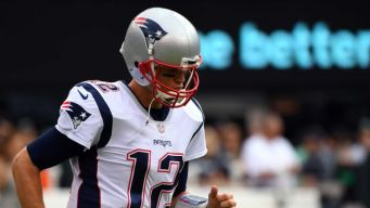 Patriots Look to Continue December Dominance Against Vikings