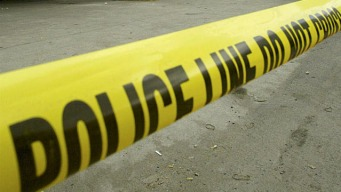2 Untimely Deaths Under Investigation in Dover, NH