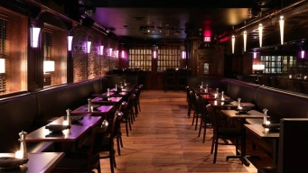 Boston Police Investigate Phone Threats to 2 Gay Bars