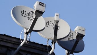 Dish Network Could Owe You $1,200 for Telemarketing Calls