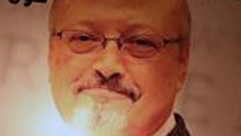 US-Saudi Relationship in Wake of Khashoggi Killing