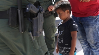 Ex-ICE Director: Some Migrant Family Separations Are Permanent