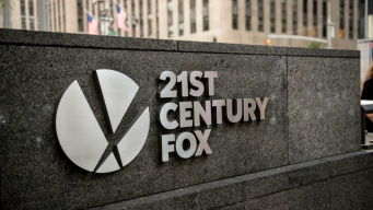 How Fox's Businesses Would Match Up With Disney and Comcast