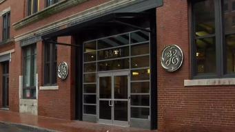 'Deeply Disappointing': GE to Take $6.2B After-Tax Charge