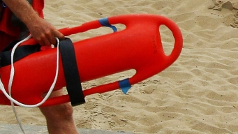 NH Residents Reject Funding Lifeguards at Beach After Drownings