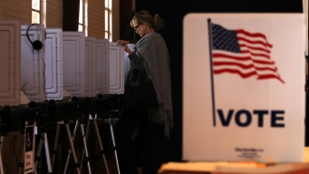 Deadline to Register to Vote in Mass. Primary Has Arrived