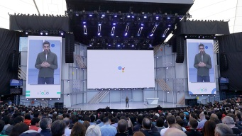 Google Aims to Simplify Your Life With New AI Features