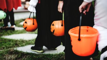 No Trick: Worcester Considers Marking Halloween on Saturdays