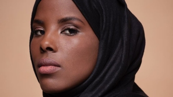 Student Says Speaking Somali Got Her Banned From a Dunkin'