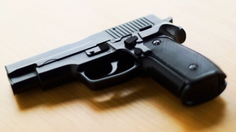 NH House Approves Bill Mandating Waiting Period for Gun Buys