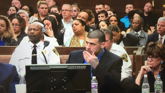 Jurors to Begin Deliberations Friday in Hernandez Trial