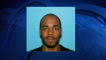 Police: Man Who Escaped From RI Jail May Be in Mass.