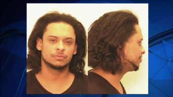 Fatal Stabbing Suspect Not Indicted by Grand Jury