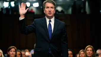 What We've Learned About Kavanaugh After Senate Hearings