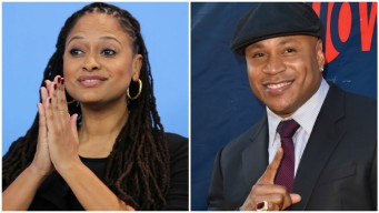 DuVernay, LL Cool J to Receive Harvard W.E.B. Du Bois Medals