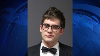 Conservative Speaker Arrested After Univ. Event Altercation