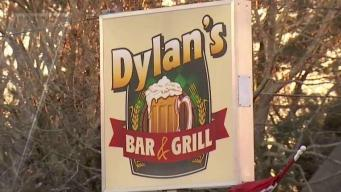 1 Dead After Shooting Outside Brockton Bar