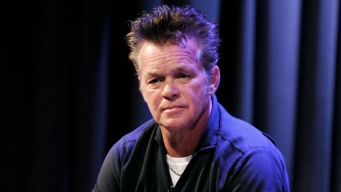 John Mellencamp Added to Tanglewood's Summer Lineup