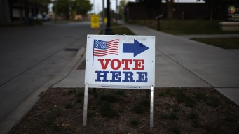 53K Mostly Black Voter Applications on Hold in Ga.