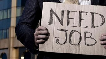 Unemployment Rate in Maine Rose Slightly in October