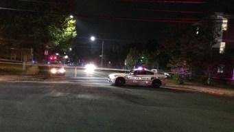 Police ID Deceased Man Who Was Suspected in New Haven 'Happy Halloween' Stabbing