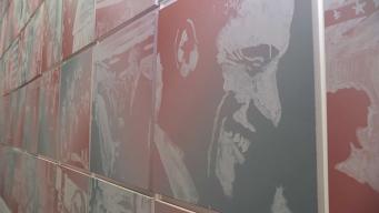 New Chicago Exhibit Commemorates Obama's Presidential Legacy