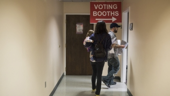 Not Voting Could Jeopardize Future Votes in Some US States