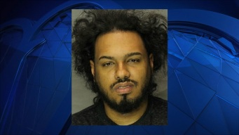 'Sell Drugsz' Rapper Gets 3 Years for Heroin Trafficking