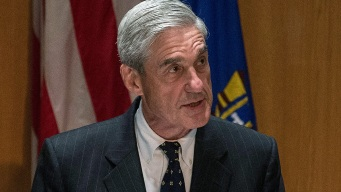 Foreign Interference in US Elections Is Ongoing: Mueller