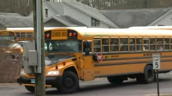 Bomb Threat to Sandy Hook Elementary School on Anniversary Forces Evacuation
