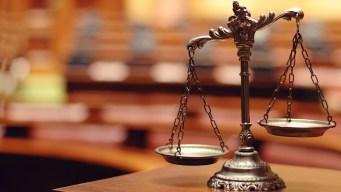 RI Lawmakers Propose Longer Terms, Term Limits