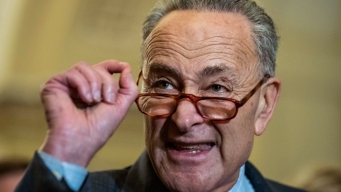 Senate Vote on Health Care Likely Fodder for Both Parties