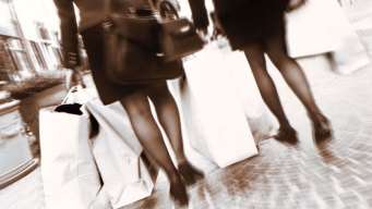 How to Avoid Mystery Shopping Schemes