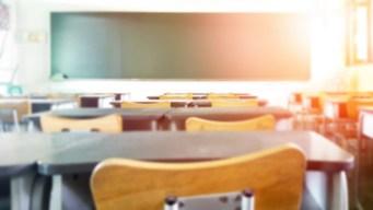 Rhode Island State Senators Plan Education Summit