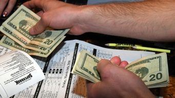 Rhode Island Lawmakers Approve Mobile Sports Betting Bill