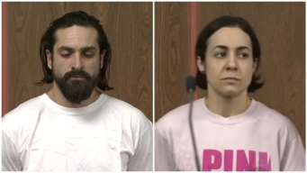 Parents of Slain Fitchburg Girl Indicted