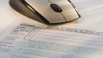 Tax-Related Identity Theft on the Rise