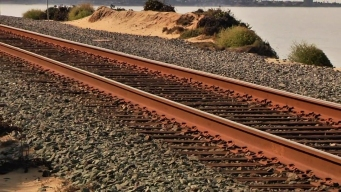 Nashua, NH Mayor Rallies for Proposed Commuter Rail to Mass.