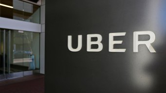 Uber Rolls Out Safety Features for Drivers, Passengers