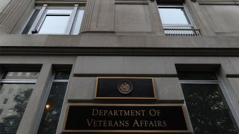 Official to Depart Office Amid Probe Into GI Bill Benefits